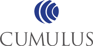 Logo: Cumulus Media of Tallahassee