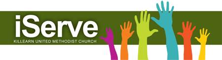 Killearn United Methodist Church iServe