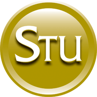 Logo: Student Housing Solutions (STU)