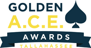 Golden A.C.E. Awards Tallahassee