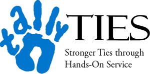 Logo --- TallyTIES