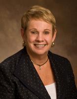 Irene Sullivan
