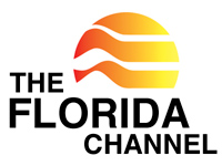 Logo --- The Florida Channel