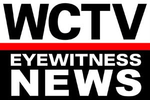Logo: WCTV Eyewitness News