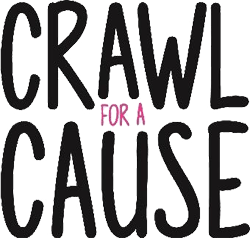 Crawl For A Cause