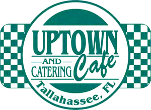 Original Photo Credit: Uptown Café and Catering