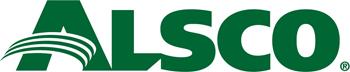 Logo: Alsco