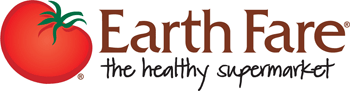 Logo: Earth Fare