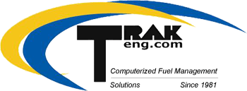 Logo: Trak Engineering, Inc.