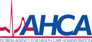Logo: Florida Agency for Health Care Administration