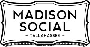 Madison Social Logo
