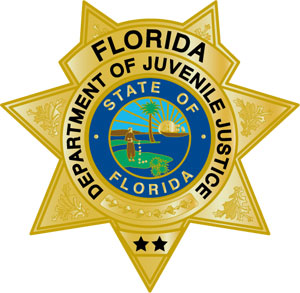 The Florida Department of Juvenile Justice