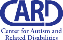 Center for Austism and Related Disabilities