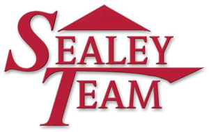 Sealey Team Real Estate Group
