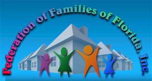 Federation of Families of Florida, Inc.