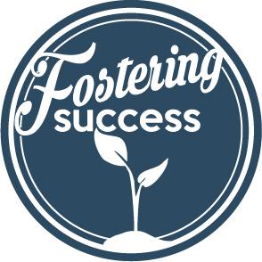 Fostering Success Logo