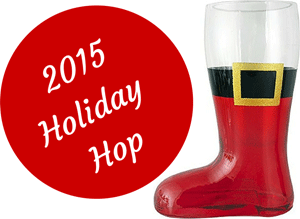 Tallahassee Brew District Holiday Hop