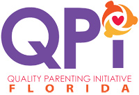 Florida Quality Parenting Initiative