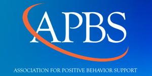 Association for Positive Behavior Support