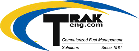 Trak Engineering, Inc.
