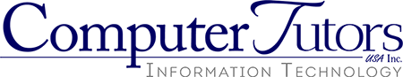 Computer Tutors USA, Inc.