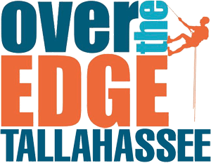 Over The Edge Tallahassee
