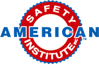 American Safety Institute, Inc.