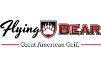 Flying Bear Great American Grill
