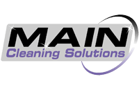 Main Cleaning Solutions LLC
