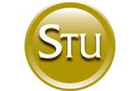 Student Housing Solutions (STU)