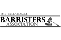 The Tallahassee Barristers Association