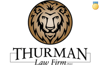 Thurman Law Firm, P.A.