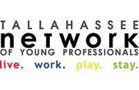 Tallahassee Network of Young Professionals